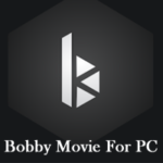 bobby movie box for pc Image