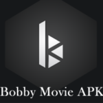 Bobby Movie Box APK Image