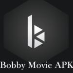 Bobby Movie Box APK Image