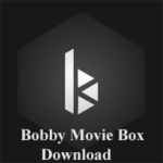 Bobby-Movie-Box-Download-Im