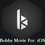 Bobby Movie Box for iOS Image